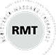 Registered Massage Therapists of British Columbia