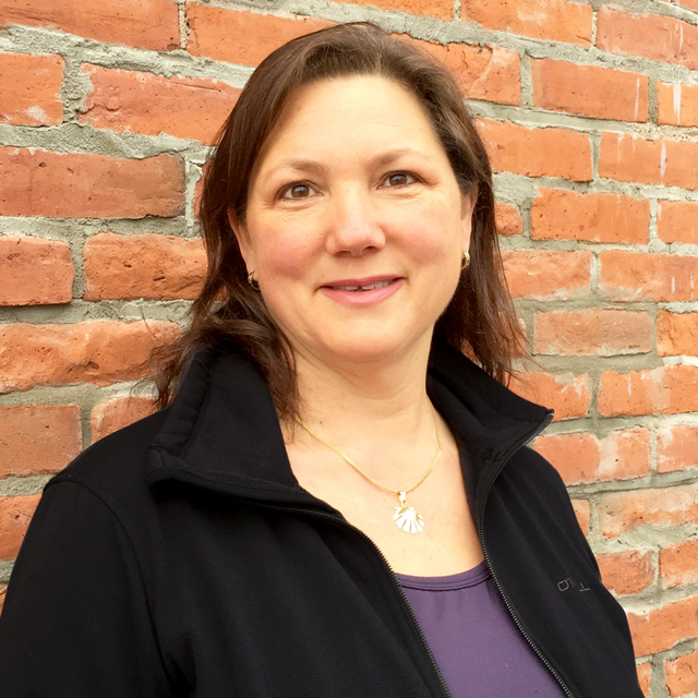 Barbara Penney